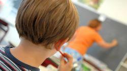 Kind (5) neemt tas met cocaïne mee naar school, vader opgepakt