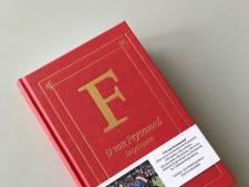 Rotterdamse historicus schrijft Feyenoord encyclopedie