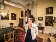 Directeur Palthe Huis: 'Oldenzalers mogen trots zijn op wat ze hebben'