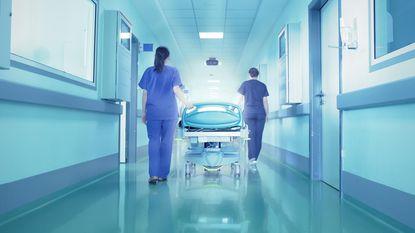 Een extraatje van 327 euro voor 95.000 verpleegkundigen