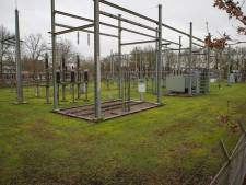 Investering van 300 miljoen in energienet maakt nu nieuwe windmolens en zonneparken mogelijk in Oost-Nederland