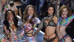 Lingerieketen Victoria's Secret verandert van eigenaar