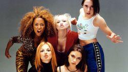 QUIZ. Klaar voor de Spice Girls-tour? Test hier je kennis van 'Wannabe'