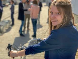 """Vriendinnen van slachtoffer Sofie (12) ontwikkelen eigen 'dodehoekmelder': """"Als dit systeem één leven redt, is onze missie geslaagd"""""""