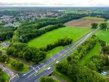 Nieuw plan zonnepark in Heino kleiner, maar nog altijd te groot volgens buren: 'Dit is een oorspronkelijk landschap'