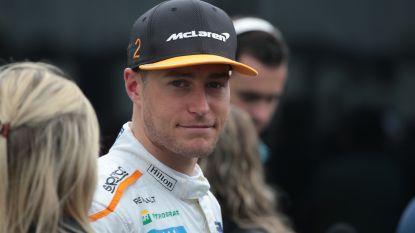 """Onze F1-watcher ziet hoe McLaren een kleine stap vooruit zet (""""De auto is beter"""") en legt uit waarom elfde plaats Vandoorne niet noodzakelijk slecht is"""