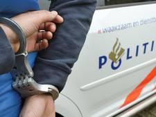 Politie rolt drugsnetwerk op; aanhoudingen op meerdere plaatsen in Brabant