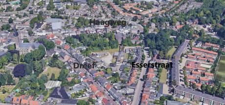 Nieuwbouw Princenhage: met de privacy komt het wel goed, denkt stadsbestuur