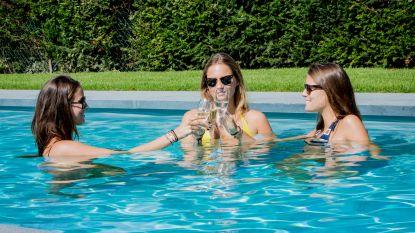 Maximaal zwemplezier zonder hoge energiefactuur: zo pak je het aan