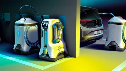 """Hoe de elektrisch auto onze maatschappij zal omgooien: """"Vandaag is elektrisch rijden misschien goedkoper, maar hoe is dat over twee of vijf jaar?"""""""