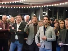 Partijen nemen ruim de tijd in Boxtel: presentatie coalitieplan pas in juni