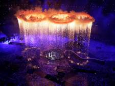 Britse sport: 'Atleten niet als proefpersoon gebruikt voor OS 2012'