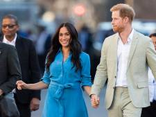 Canadese bevolking klaagt over kosten Harry en Meghan: 'We hebben hier niet om gevraagd'