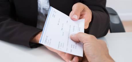 Bijna 40 procent zou deel van loon inleveren om eigen baan te redden