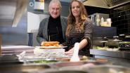 """Nieuwe schepen stopt na 8 jaar met broodjeszaak 'Elkies': """"De combinatie blijkt té zwaar"""""""