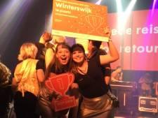Beste HEMA van Nederland staat in Winterswijk