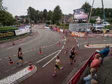 Primeur voor Vroomshoop; nu ook halve triatlon