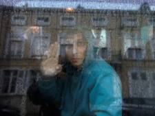 Huit migrants découverts dans un camion au Havre