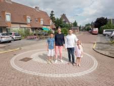 Na 22 jaar terug in Harderwijk, maar dan?