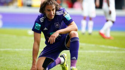 Geen Spajic en Markovic bij Servië - Held van vorige WK-finale niet in Duitse voorselectie - Peru zonder Benavente