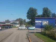 Gehavend Arnhems centrum toch gastvrij