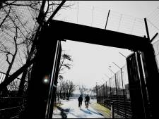 Verliefde Bossche tbs'er (54) die begeleidster wilde ontvoeren krijgt celstraf en opnieuw tbs
