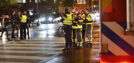 In hoger beroep vijf in plaats van vier jaar voor doorrijder Nieuwe Prinsenkade Breda
