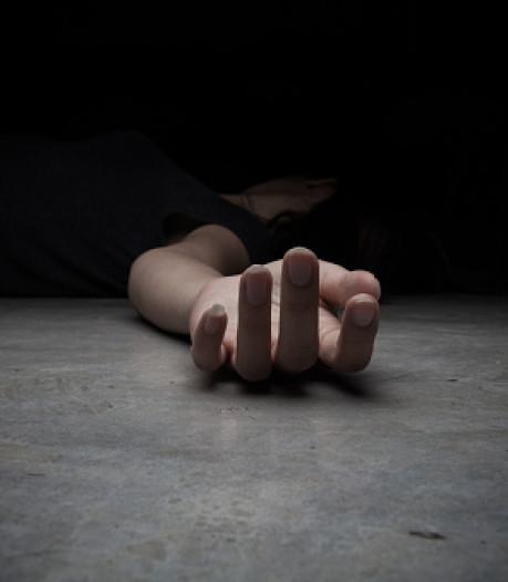 Moordplan op Waalwijker: 30 maanden cel