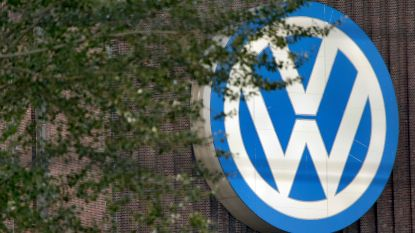 Rechter keurt laatste schikking Volkswagen goed in Verenigde Staten