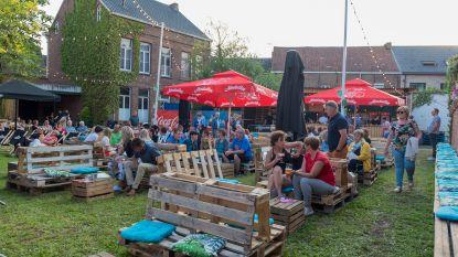 Lebbeke viert Vlaamse Feestdag met familienamiddag en muziek