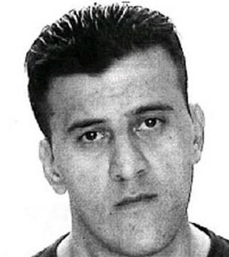 Kurum Galip, 30 ans, avait déjà été condamné pour trafic de stupéfiants.
