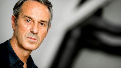 Ivo van Hove dit jaar enige Vlaamse Zomergast