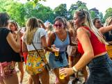 Zoveel vrouwen, maar zo weinig mannen in Utrecht: hoe moet je nog aan een leuke partner komen?