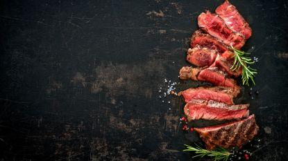 Wordt Week van de Steak-Friet binnenkort Week van de Broccoli?