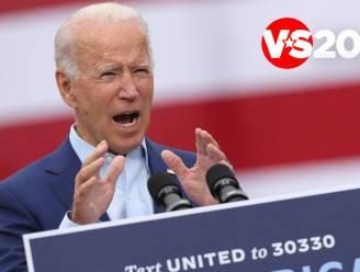 Heeft een Amerikaanse rechter het lot van Joe Biden bezegeld? Beslissing kan hem tienduizenden stemmen kosten in cruciale swingstaat