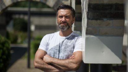 50 maanden cel voor Houthalenaar (52) die vier kogels richting Ahmet Koç schoot