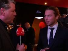 FC Twente kleurt financieel keurig binnen de lijntjes