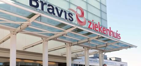 'Nieuwe stadspolikliniek Bergen op Zoom kan in bestaand ziekenhuis'