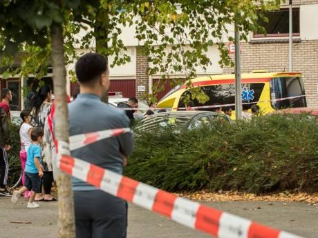 Drie geweldincidenten in drie dagen; Kanaleneiland is er helemaal klaar mee