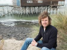 Alle palen onder strandpaviljoen Zee aan de Brouwersdam moeten vervangen worden
