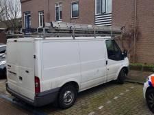 Malafide klusjesmannen opnieuw actief in en rond Hoorn