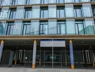 Vijf verdachten opgepakt voor groepsverkrachting in Airbnb