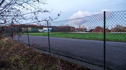 Aartselaars bestuur denkt aan nieuw intergemeentelijk containerpark in Edegem