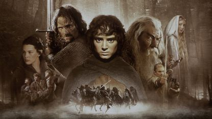 Amazon filmt Lord Of The Rings-serie in Nieuw-Zeeland