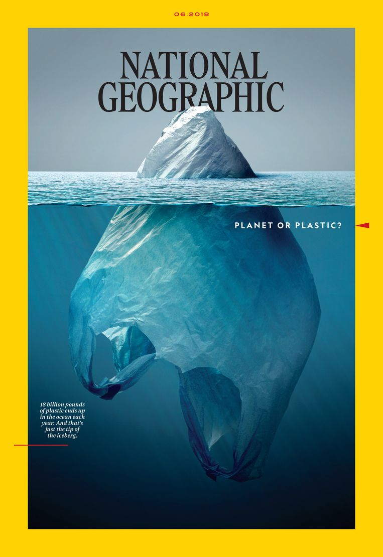 null Beeld National Geographic