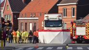Provinciale commissie gaat zich buigen over verkeerssituatie Vierhoek na dodelijk ongeval