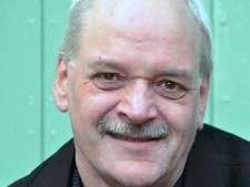 SP-raadslid Culemborg dreigt met juridische stappen vanwege raadsvergoeding