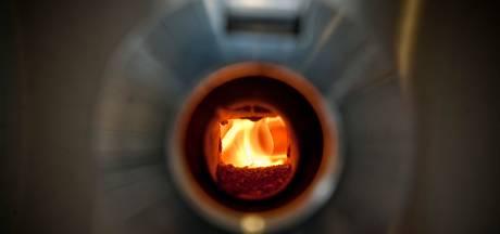 Crematorium Heteren in voorjaar open