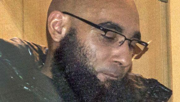 Fouad Belkacem, de leider van het inmiddels opgedoekte Shariah4Belgium, is veroordeeld tot een celstraf van 12 jaar.