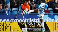 Dreadlock Origi houdt Liverpool in titelstrijd